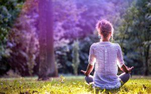 Yoga-como-uma-ferramenta-para-a-revelacao-do-Seu-proposito