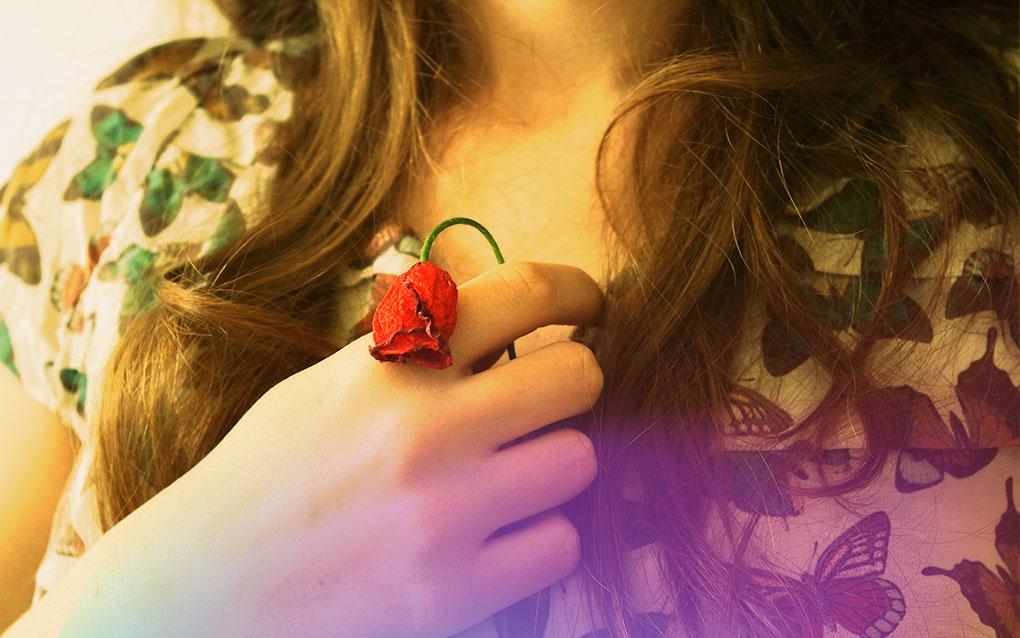 Amor-proprio-e-fundamental-para-dias-mais-leves-e-felizes