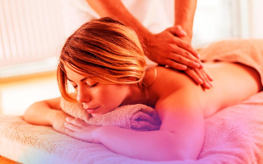 Massagem-e-serotonina-a-relacao-que-explica-os-beneficios-desta-terapia
