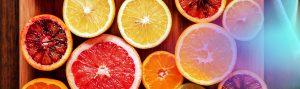Nutrigenômica: a influência da alimentação na expressão do DNA