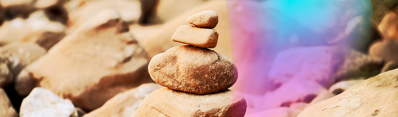 O Verdadeiro Equilíbrio: Como Eliminar a Dor