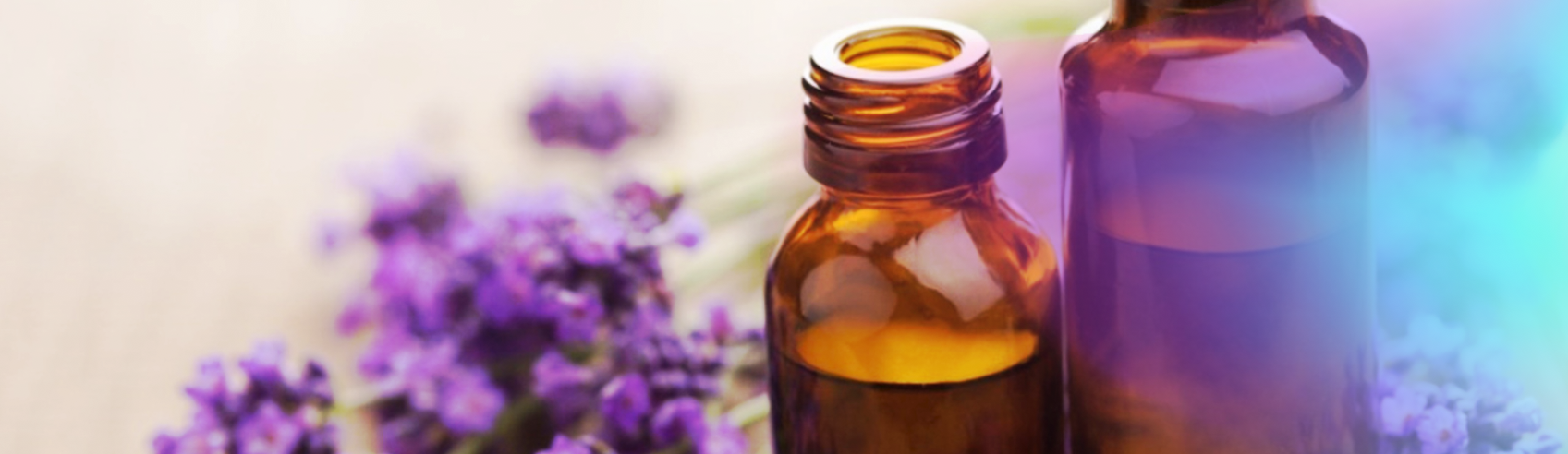 Entenda a diferença entre aromoterapia e aromotologia
