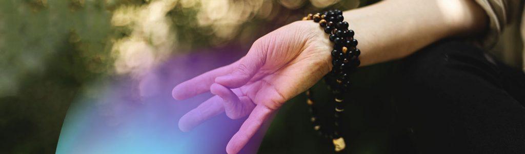 Meditação: Como Ela Melhora A Qualidade De Vida?