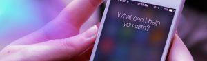 Evolução Da Tecnologia: vilã ou heroína da saúde mental?