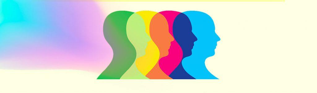 Saúde mental: é possível alcançá-la?