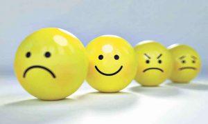 positividade toxica