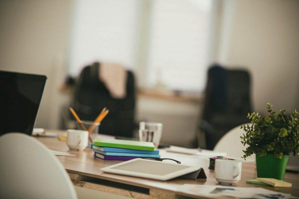 absenteismo-no-trabalho
